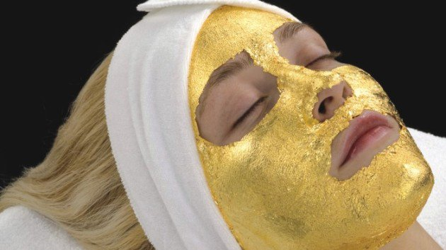 goldfacialtreatmentoverview
