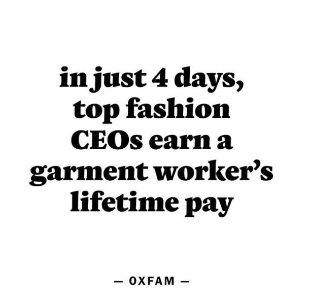 fast-fashion-pay